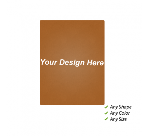 Rectangle Home & Garden Labels